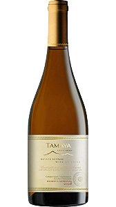 TAMAYA RESERVA ESPECIAL BRANCO 750ml