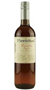 Vinho Pieno Sud Rosato Puglia IGT (750ml)