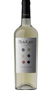 Maray Gran Reserva Sauvignon Blanc 750ml