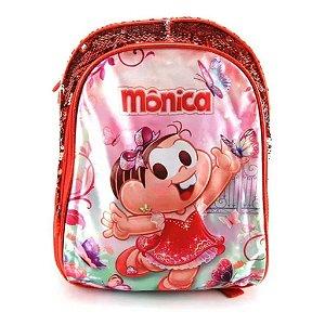 Mochila Costas Monica Borboletas Pacific 973U04