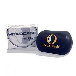 Headblade  Aparelho De Barbear - Atx Razor / com caixa