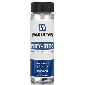 Cola Mity Tite 41ml Walker Tape