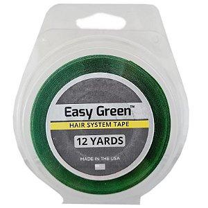 Fita Adesiva Easy Green 12 Yards Walker Tape Selecione o Tamanho