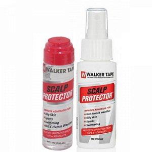 Protetor para Pele Sensível Scalp Protector Original Walker Tape Selecione o Tamanho
