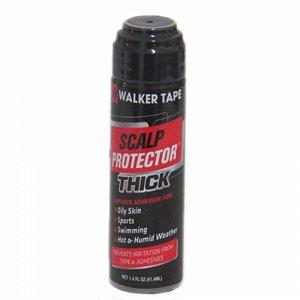 Protetor para Pele Extremamente Sensível Scalp Protector Thick 41 ml Walker Tape