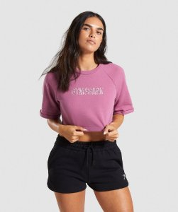 Shorts Fitness Feminino Preto