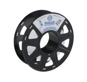 FILAMENTO IMPRESSÃO 3D PRINTALOT FLEX TPU BRANCO 500GR