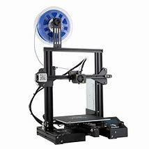 CREALITY IMPRESSORA 3D ENDER-3 PLACA 32 BITS