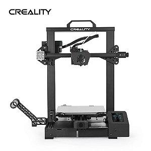 CREALITY IMPRESSORA 3D CR6-SE