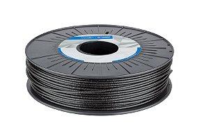 FILAMENTO 3D ULTRAFUSE BASF PET CF15 PRETO 1.75 750GR