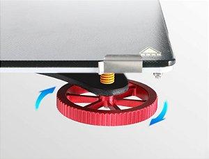 CREALITY ROSCA DE AJUSTE GRANDE CR10 ENDER IMPRESSORA 3D