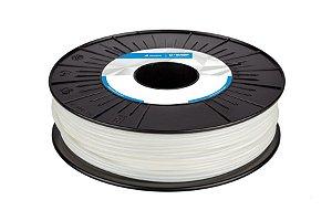 FILAMENTO IMPRESSÃO 3D ULTRAFUSE BASF PLA PRO1 NATURAL WHITE 2.85MM 750GR