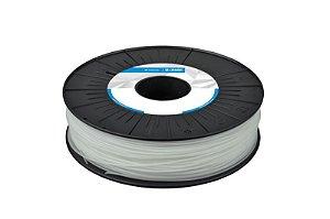 FILAMENTO 3D ULTRAFUSE BASF NYLON PA NATURAL 2.85 750GR