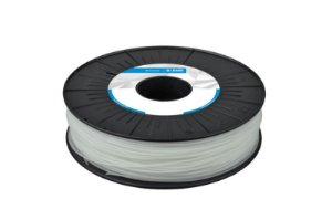 FILAMENTO 3D ULTRAFUSE BASF PP NATURAL 2.85 700GR