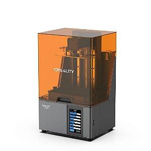 CREALITY IMPRESSORA 3D HALOT-SKY CL-89