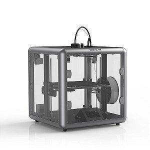 CREALITY IMPRESSORA 3D SERMOON D1