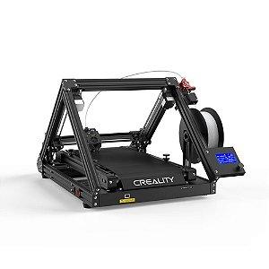 CREALITY IMPRESSORA 3D CR-30 PrintMill