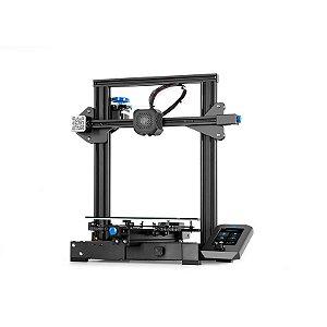 CREALITY IMPRESSORA 3D ENDER-3 V2