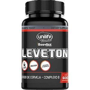 Leveton 450mg 600 Comprimidos - Unilife
