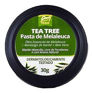 Pasta De Melaleuca 30g - Vedis