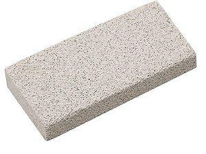 Pedra Pomes Simples - Santa Clara