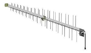 Antena De Celular Full Band Proeletronic