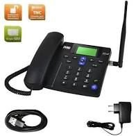 Celular De Mesa - 3G Proeletronic