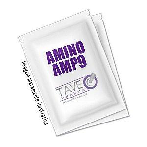 AMINO MP9