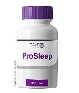 ProSleep - Modulador de sono