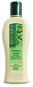 Shampoo Limpeza Revitalizante - Jaborandi Bio Extratus