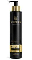 Shampoo Resgate Bio Extratus