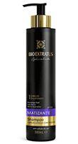 Shampoo Matizante - Bio Extratus