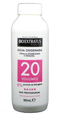 OX VL 20 Bio Extratus