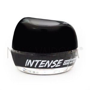 Delineador em Gel  Intense - Ruby Kiss -