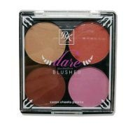Paleta de Blush 03 Partyin Dare RK By Kiss NY