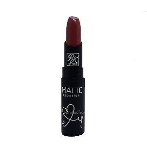 Batom Ultra Matte Obsession Rk by Kiss