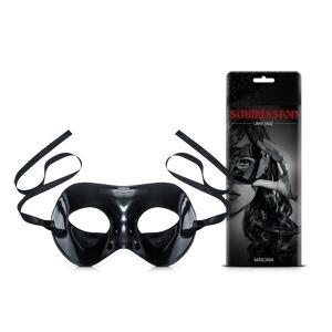 Máscara - Linha Submission Sexy Fantasy