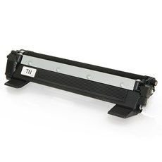 TONER BROTHER TN1060 (1000/35/40/70/75) COMPATÍVEL