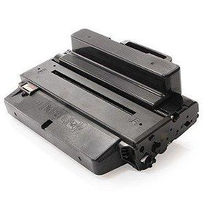 TONER SAMSUNG D205/3310/3710/5637 C/CHIP(10K