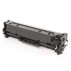TONER HP CC532/412 Y (2025) COMPATÍVEL