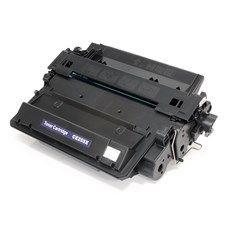 TONER HP CE255-X (3015) COMPATÍVEL
