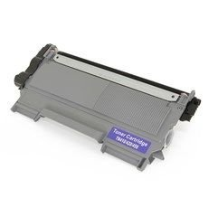 TONER BROTHER TN410/420/450 (2240/7065) COMPATÍVEL 100% NOVO