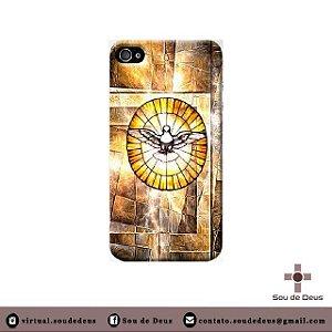 Capa de celular - Espírito Santo