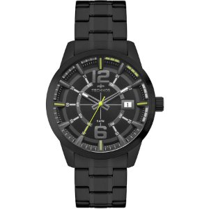 Relógio Technos Masculino Performance Racer - 2315KZV/4P