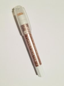 Cola em Bastão Planner Glue Pen Laranja - Prima