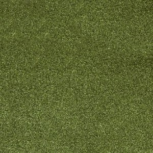 Papel Puro Glitter 30x30 Verde Oliva TEC