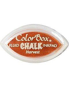 Carimbeira pequena cor Terracota - Harvest - Colorbox