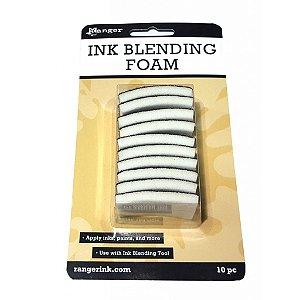 Refil Ink Blending Foam - Ranger