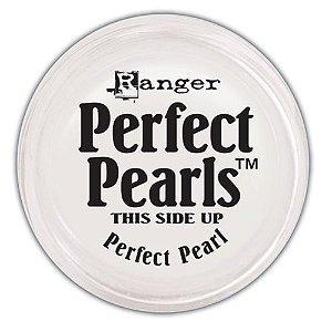 Perfect pearls - Pigmento em pó - Perfect Pearl - Cintilante - Ranger