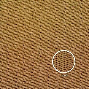 Papel para Scrapbook - Face Simples - Hand Draw Kraft - Listrado/Striped P - Papelero